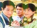 Mỹ nhân phim Quỳnh Dao trở lại màn ảnh Việt