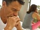 Duy trì sức khỏe và sinh lý cho quý ông tuổi trung niên