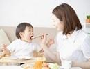 Hấp thu tốt dinh dưỡng, bụng vui, bé khoẻ và thông minh