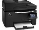 Giải pháp in ấn chuyên nghiệp cho văn phòng thông minh