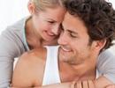 Kỹ xảo cải thiện chuyện vợ chồng, tạm biệt xuất tinh sớm