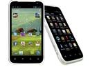 Smartphone khủng, khuyến mãi sốc chưa từng có tại Avatelecom