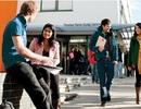 Hội thảo: đại học East Anglia - học bổng đến 100% học phí