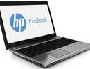FPT khuấy động thị trường notebook HP ProBook 4000s