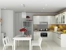 Lựa chọn thiết bị nhà bếp nào cho căn bếp của bạn?