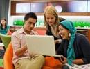 Du học Anh cùng với trường ULSTER với những suất học bổng cao