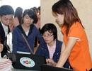 Doanh nghiệp XNK tại Hà Nội thông quan thế nào trong thời gian tới?