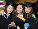 Du học Singapore trường Curtin – Cơ hội trao tay cùng VNPC