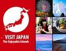 """Cuộc thi Ảnh & Phim ngắn chủ đề """"Khoảnh khắc thú vị Nhật Bản"""""""