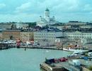 Tuyển sinh học bổng 100% học phí du học Phần Lan 2014