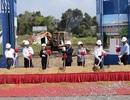 Khởi động dự án Trường mầm non tư thục đầu tiên tại Định Quán, Đồng Nai