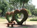 Hẹn ở đâu? Chuyện muôn thuở mùa Valentine