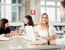 Giáo dục Singapore - Phát huy tối đa tiềm năng con người