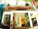 Khám phá sự thành công nhanh chóng của Xing HongKong Cafe
