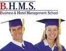 Học Quản trị Khách sạn Du lịch ở Thụy Sĩ