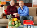 MasterChef Ngô Thanh Hòa: Để 365 ngày luôn gần cha mẹ