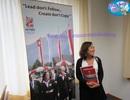 Hội thảo du học Thụy Sĩ: Trường HTMi đảm bảo thực tập và việc làm