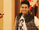 """Gaurav Khann: """"Tôi là chàng trai lãng mạn nhất trên truyền hình Ấn Độ"""""""
