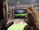 Điểm danh 3 chiến dịch mobile marketing thú vị trên thế giới
