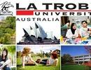 Học bổng từ Đại học La Trobe - Top 100 Đại học trên thế giới