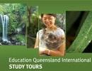 Trường Quốc tế Công lập Queensland (EQI)