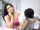 Bổ sung nội tiết tố nữ (estrogen) cho phái đẹp bằng phương pháp tự nhiên