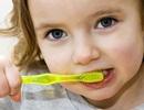 Hệ lụy của bệnh sâu răng và sún răng ở trẻ