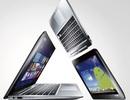 Chọn tablet Windows nào cho công việc?