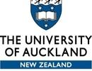 Học tại Auckland Uni- Làm việc tại New Zealand và toàn cầu