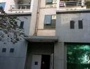 Hà Nội: Thiếu nữ rơi từ tầng 15 chung cư