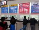Hà Nội: Tăng cường xử lý nhà xe lượn lờ bắt khách