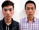 Hà Nội: Bắt đối tượng vụ tung đồn tin nữ sinh bị hiếp, giết để tăng view facebook