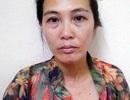 """Hà Nội: Tên trộm quần áo """"qua mặt"""" cả cửa kiểm tra an ninh"""