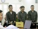 Cựu Phó ban Tổ chức Quận ủy Cầu Giấy bị tuyên phạt 12 năm tù