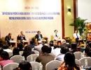 Hội nghị ngoại giao đoàn gặp gỡ lãnh đạo 9 tỉnh duyên hải miền Trung