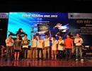 8 đội dự chung kết Gcafe Season One 2013 tại Đà Nẵng