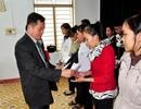 Quảng Nam: 35 suất học bổng đến với học sinh vượt khó, hiếu học