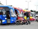 Đà Nẵng: Vé xe Tết tăng giá 50%