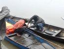 Vượt sông đi cấy thuê, 3 phụ nữ chết thảm