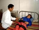 Hỗ trợ đến 500 triệu đồng cho bác sĩ về Quảng Nam làm việc