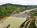 """Nếu thủy điện không xả nước, Quảng Nam, Đà Nẵng sẽ """"chết khát"""""""