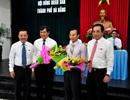 Đà Nẵng bầu Phó Chủ tịch mới thay ông Nguyễn Xuân Anh