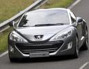Peugeot chính thức đặt chân vào Việt Nam