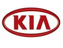 Bảng giá xe KIA tại Việt Nam cập nhật tháng 9/2018