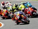 Tổng quan về MotoGP và lịch thi đấu 2014 (p.1)