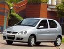10 mẫu xe tệ nhất trong mắt người Anh
