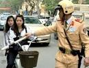 Thống nhất quy định quản lý xe đạp điện, xe máy điện
