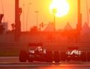 Formula 1 2013 và phần còn lại…