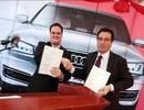 Nhà phân phối Audi tại Việt Nam mở rộng địa bàn sang Campuchia