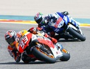 MotoGP 2013: Sức trẻ hay kinh nghiệm lên ngôi???
